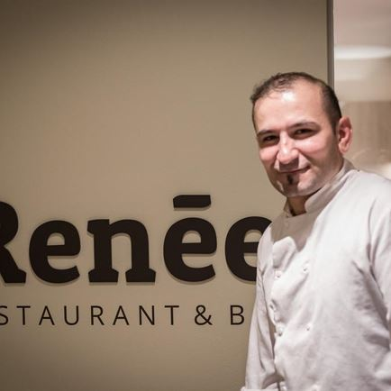 Reneé Restaurant-Bar